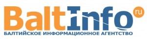 baltinfo_logo
