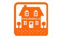 diadom_logo