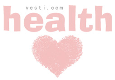 logo_hv_+