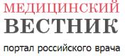 logo_medvestnik_+