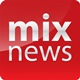 mixnews_logo