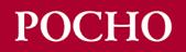 rosno-logo
