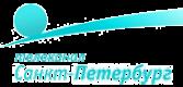 telekanal spb logo