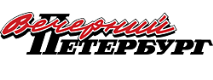 vechernii piter logo